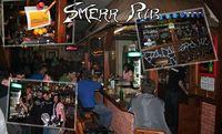 Smerr Pub