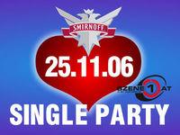 SZENE1-SINGLE-PARTY@Disco Bel