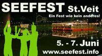 Seefest St. Veit@Seefest