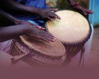 oliver david pres. jungle drums