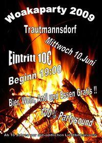 Single lokale in trautmannsdorf an der leitha Slow dating