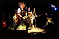 Band-o-rama IV@Gasthaus Grubauer