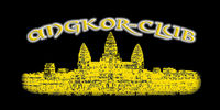 Angkor Club