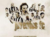 Gruppenavatar von Juventus Turin F.C.
