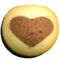 Ich bin nicht leicht zu begeistern - OH, GEIL!!!! ein Keks ;-)