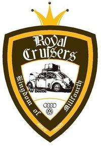 Royal Cruisers™