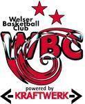 WBC Kraftwerk gg. Kapfenberg Bulls@Kraftwerk Arena