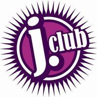 DJ Padre el Ferenco@jaxx! und j.club