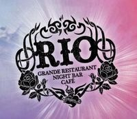 Rio Grande Restaurant
