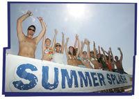 Gruppenavatar von Summersplash 08 *3.Woche*