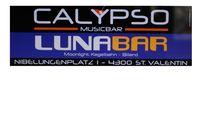 € 1,50 Warm Up@Calypso