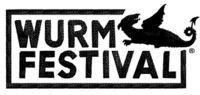 WURMFESTIVAL - oberösterreichs größtes indoor rock- and alternative festival - 23.10.10