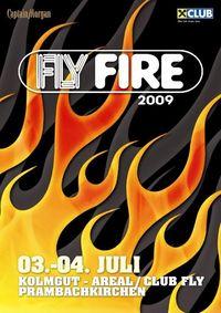 Prambachkirchen Events ab 13.05.2020 Party, Events