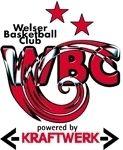 WBC Wels gg. Klosterneuburg@Kraftwerk Arena