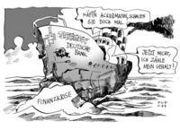 Gruppenavatar von Scheiss Wirtschaftskrise !!!