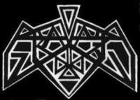 Graupel - German Black Metal!