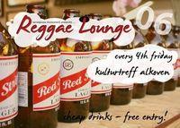 Reggae_Lounge_2@Kulturtreff