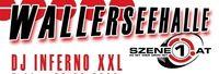 DJ Inferno XXL