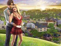 Gruppenavatar von °¨*:•.¸.•:*¨°•.¸❤ Sims 3 ❤¸.•**•.¸.*¨°