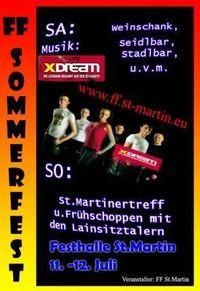 Flirt & Abenteuer Sankt Martin im Innkreis | Locanto Casual Dating