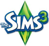 Gruppenavatar von Sims 3™ -->Qail