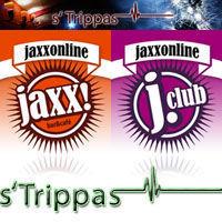 Gruppenavatar von Was wäre das Jaxx! ohne das Team s´Trippas?