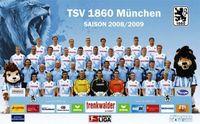 1860 München vs. FC Aberdeen@Hofmaninger-Stadion