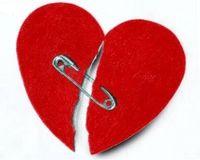 Gruppenavatar von Verlieben, verlieren, vergessen, verzeihen, sich hassen, verlassen, und doch unzertrennlich sein!!