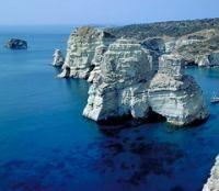Bestes Urlaubsland: Griechenland!- Greece rockt!
