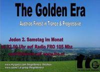 The Golden Era - Austrias Finest in Trance & Progressive