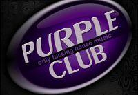 only fucking House Music@Purple Club - Gusswerk Salzburg