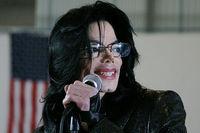 Gruppenavatar von In Memory of Michael Joseph Jackson (29. August 1958 in Gary, Indiana; † 25. Juni 2009 in Los Angeles, Kalifornien)