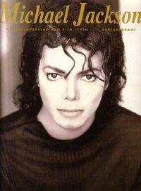 Gruppenavatar von Michael Jackson.. du bist und bleibst the king of pop.. R.I.P.