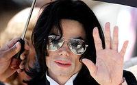 Michael Jackson ist eine Legende er lebt ewig...