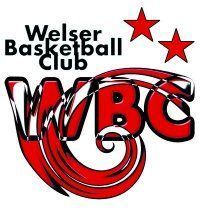 WBC Wels...Mission Titelverteidigung und Europacup Sieg!!!