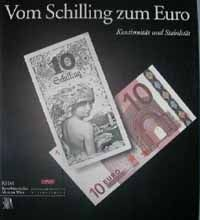 Gruppenavatar von Gruppe von Kindern deren Eltern ständig den Euro in Schilling umrechnen!!