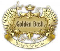Gruppenavatar von Golden Bash