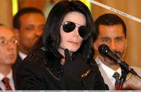 Gruppenavatar von Wir trauern um den KING OF POP! Michael Jackson wir werden dich nie vergessen!