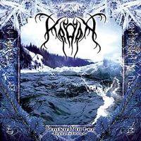 Kroda - Pagan Black Metal