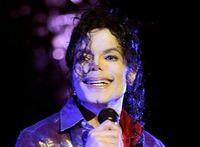 Gruppenavatar von Michael Jackson is the King - R.I.P.