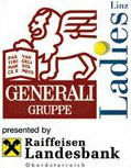 Generali-Ladies Linz@Intersport Arena