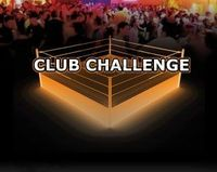 club challenge
