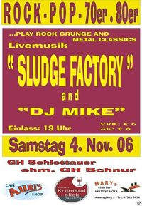 Rock-Pop-70er-80er@GH Schnur