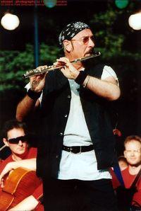 Ian Anderson & Band@SalzburgArena