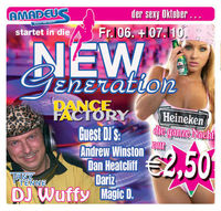 Cougar Dating Mauthausen - Single Party Heute In Sankt