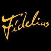 Saturday Night @ Fidelius