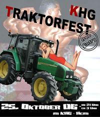 KHG-Traktorfest@KHG Heim Linz