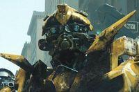 """Gruppenavatar von =""""Transformers - Die Rache""""= a sau geiler Film !"""
