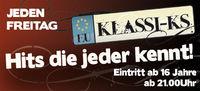 Klassi-ks