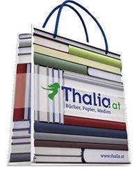 Gruppenavatar von Thalia - Entdecke neue Seiten
